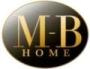 M-B HOME  -  Style Source For The Well Designed Home